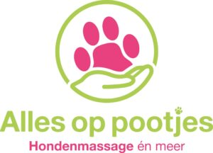 Workshop onstspanningsmassage voor je hond
